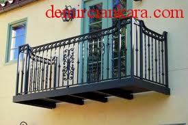 ferforje-balkon-demirleri (17)