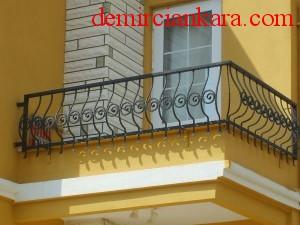ferforje-balkon-demirleri (7)