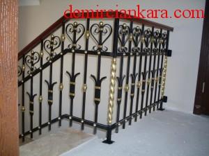 ferforje-merdiven-korkuluklari (8)
