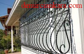 ferforje-pencere-korkuluklari (59)