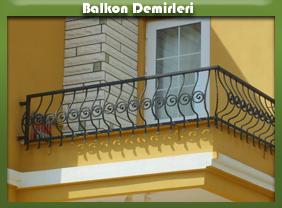 balkon-demirleri
