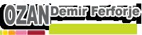Ender Cam Logo